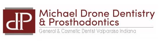 DroneLogoWTagline